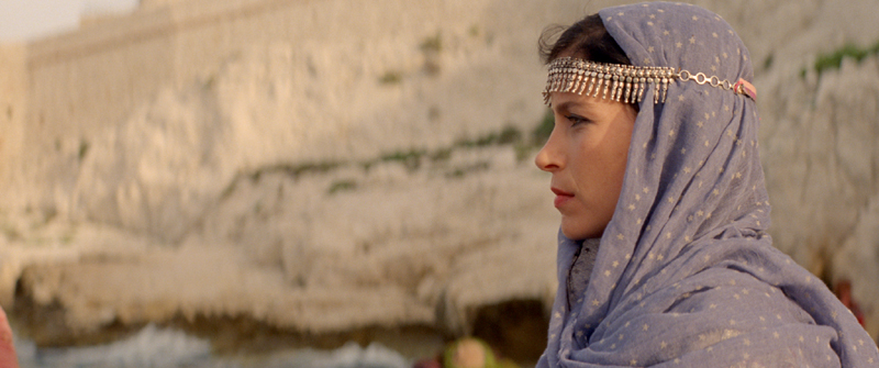 05_Arabian Nights_Vol3