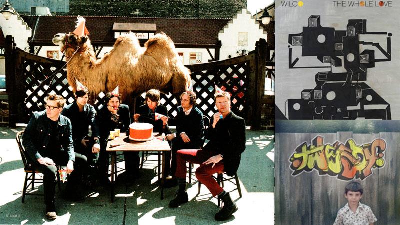 2d_Wilco_back_the album
