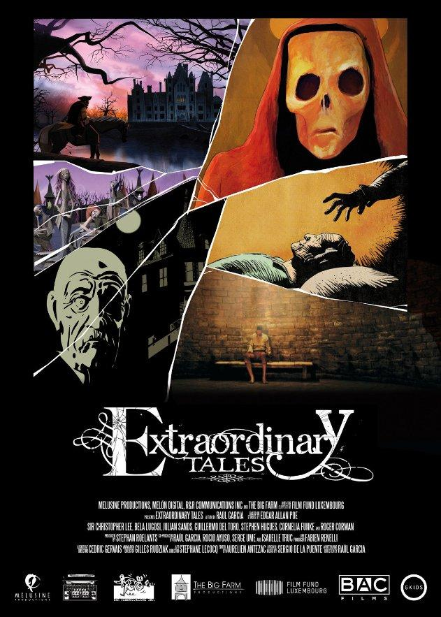 Extraordinary_Tales-151978888-large
