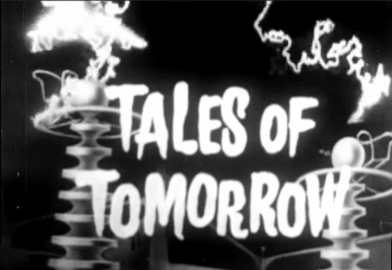 Tales of Tomorrow - pic 1