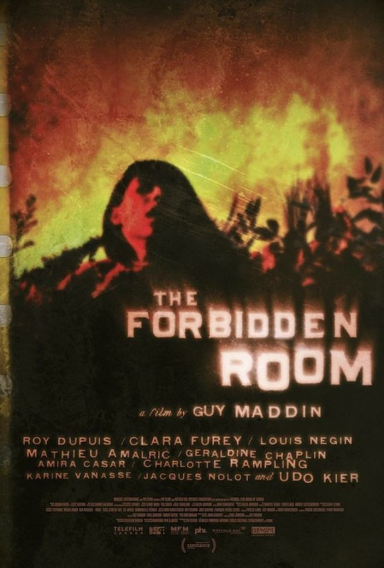 The-Forbidden-Room-poster