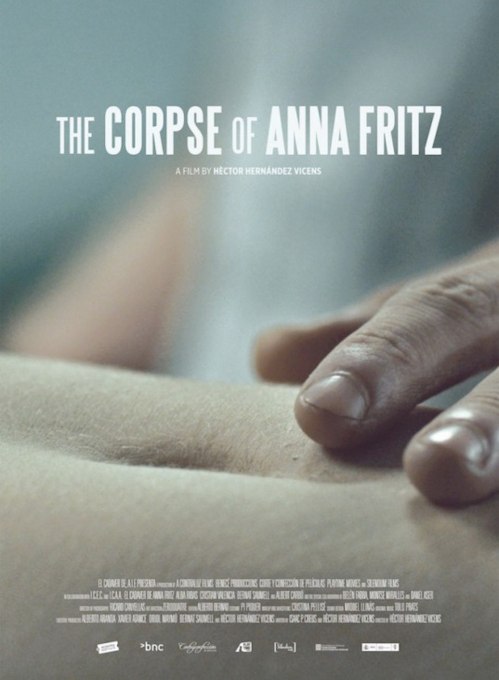 The_Corpse_of_Anna_Fritz