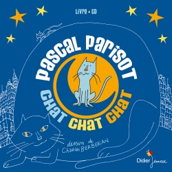 chat-chat-chat