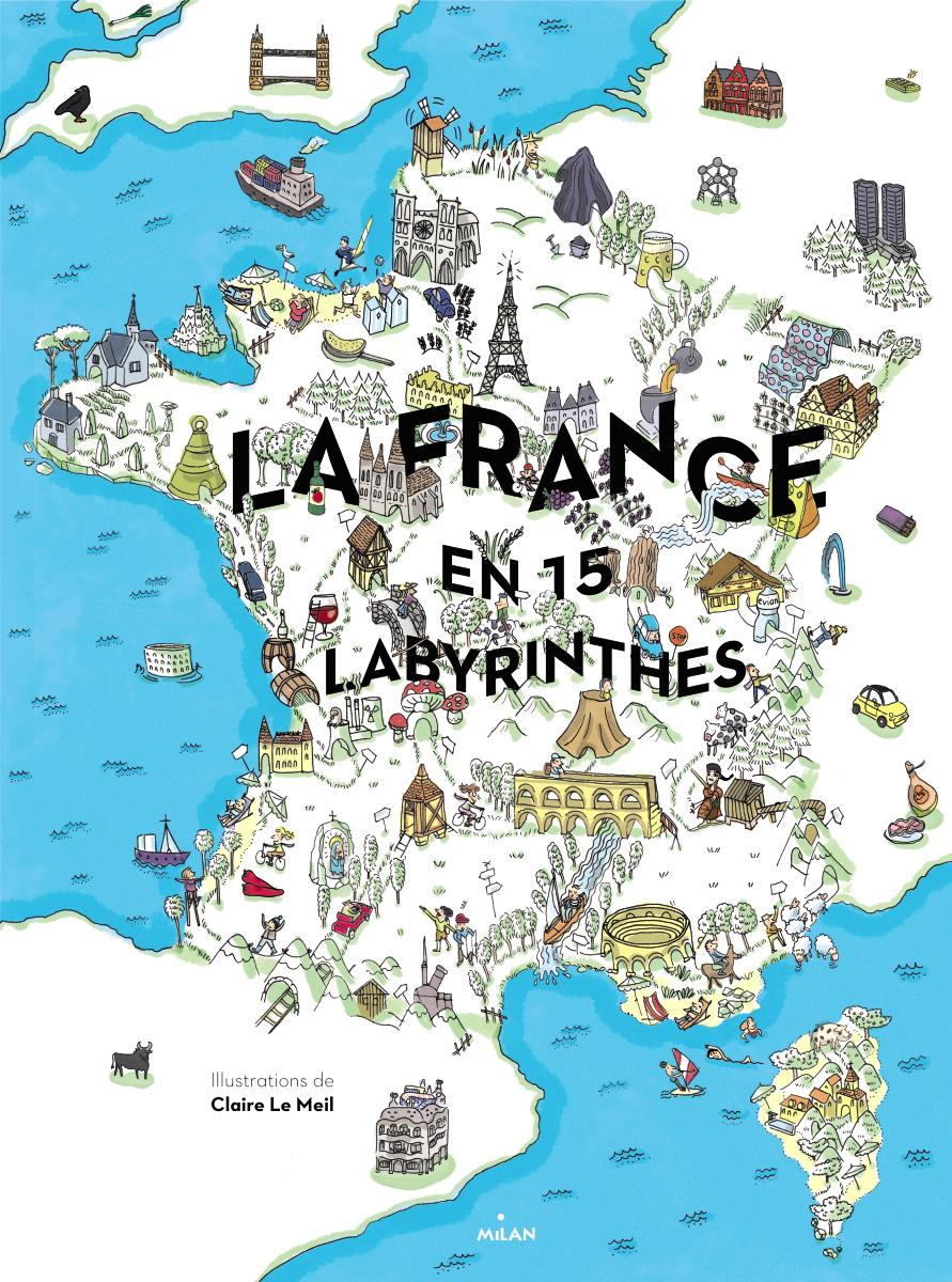 la-france-en-15-labyrinthes