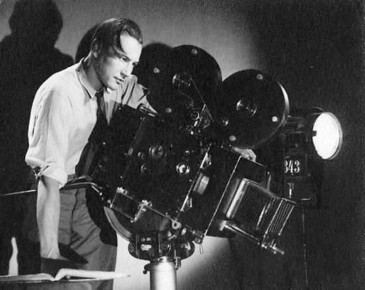 tulio cinéaste 2