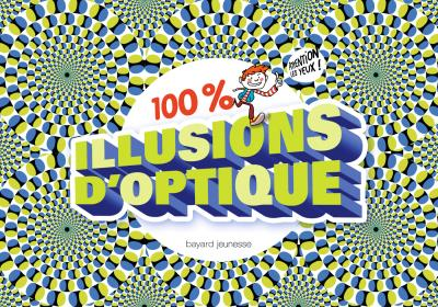 100%-illusions-d-optique