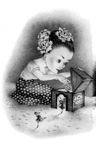 quatre-coeurs-imparfaits-illustration-veronique-dorey