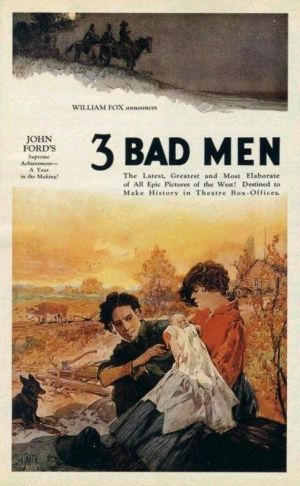3_bad_men_poster