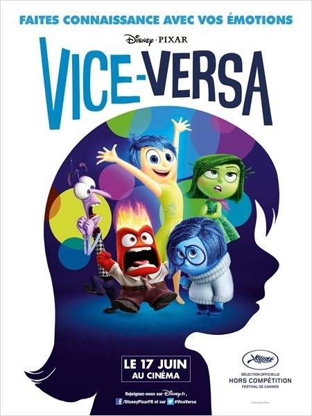 Vice-Versa-Poster
