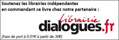 bandeau-dialogues-blanc