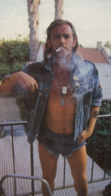 lemmy los angeles