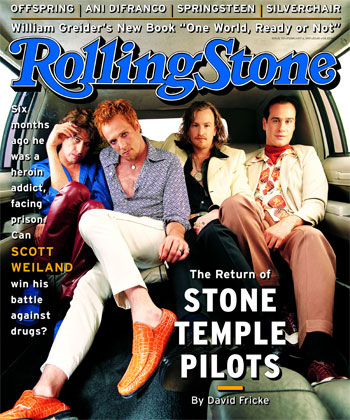 stone-temple-pilots-rolling-stone-no-753-february-1997-posters3