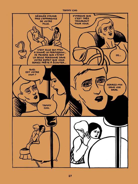 Doctors-extrait2_Page_5
