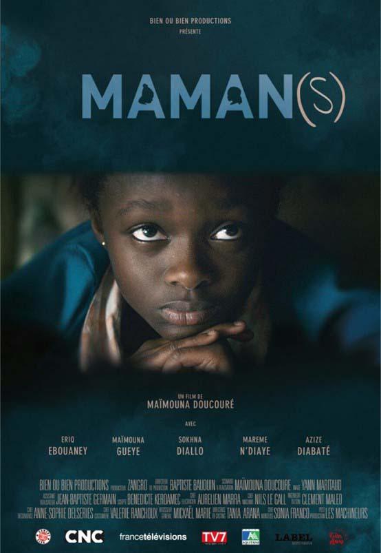 Maman(s)