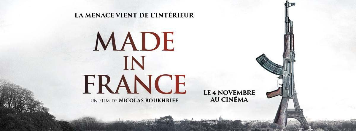 ob_c2d7c0_made-in-france