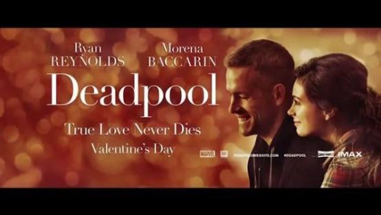 Deadpool-Valenti_w_600