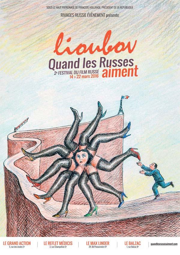 L'AMOUR-RUSSE-FINAL-APERCU-PAGES-1