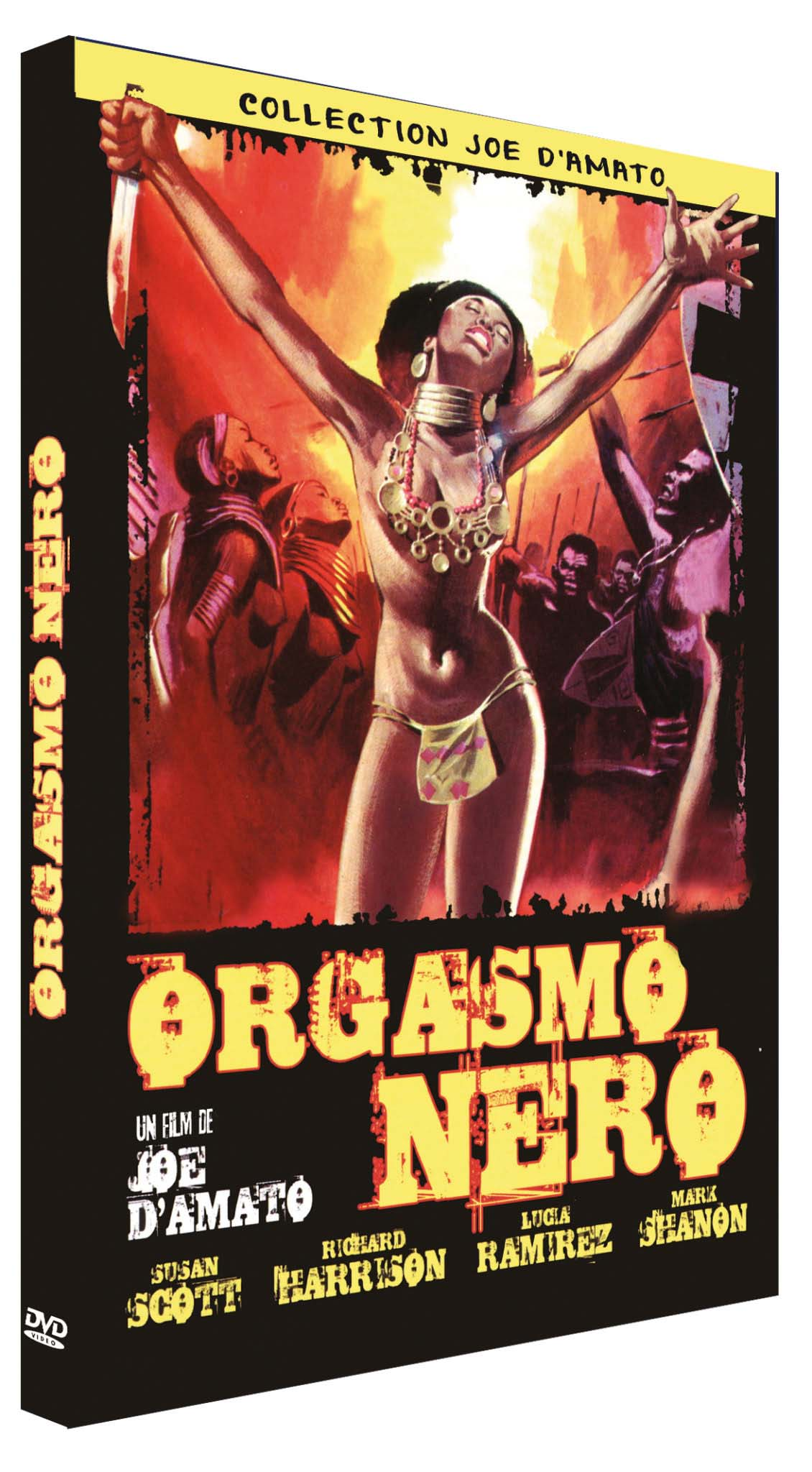 Nero marroncinocatgirlcute sesso