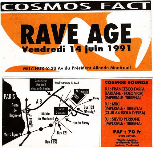 Rave-Age-Cosmos-Mozinor-91
