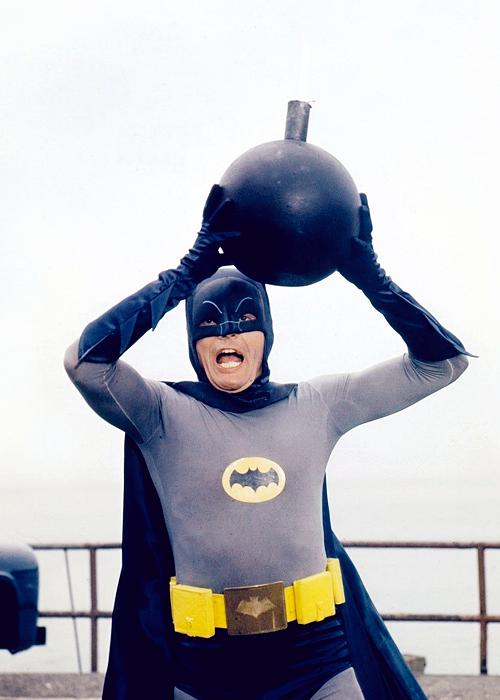 batman_12
