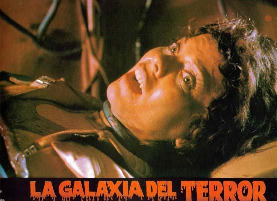 Galaxy of Terror 15