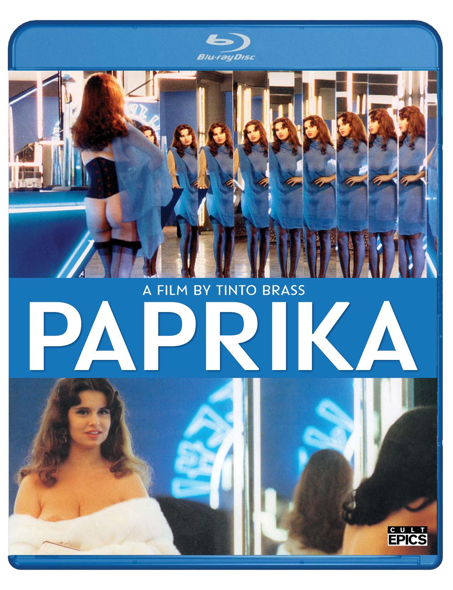 Paprika_BD_2D