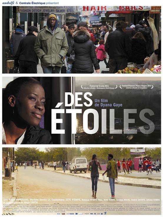 DES ETOILES3-14-11