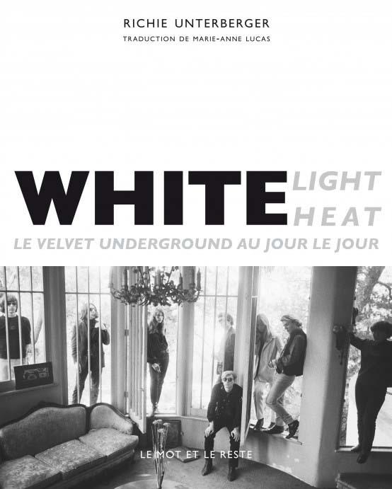 couv_whitelightwhiteheat