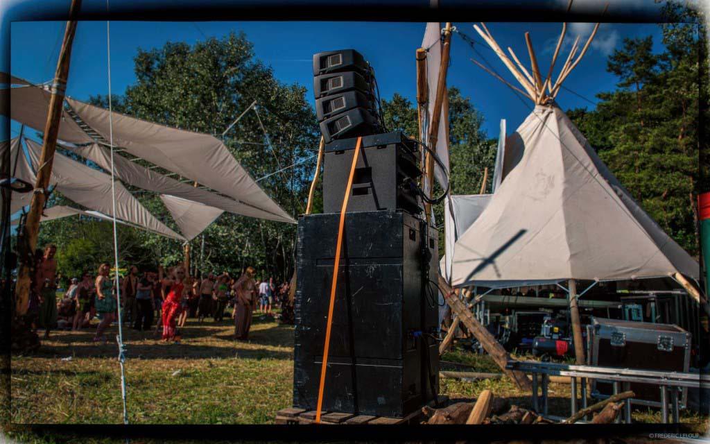 festival samsara 2015