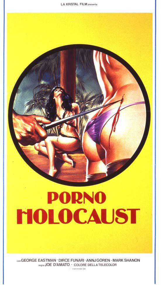 Porno Holocaust06