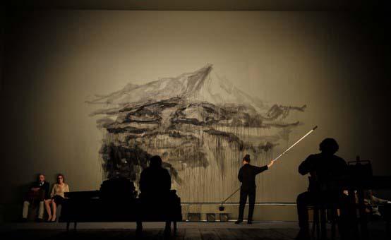 (c) Arno Declair