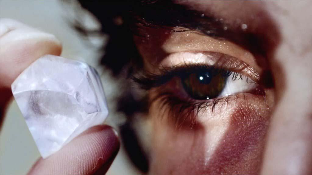 Diamant-noir-2