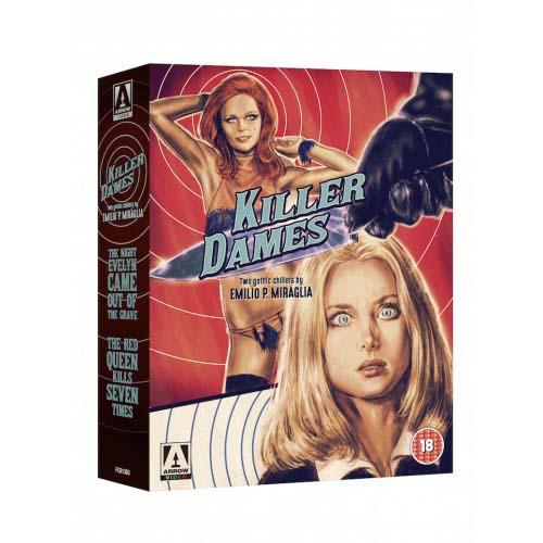 KILLER_DAMES_3D_store-500x500