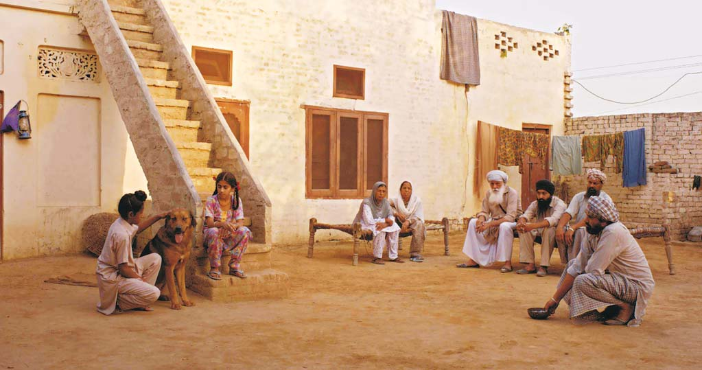 chauthi-koot-ferme