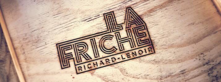 La Friche Richard-Lenoir