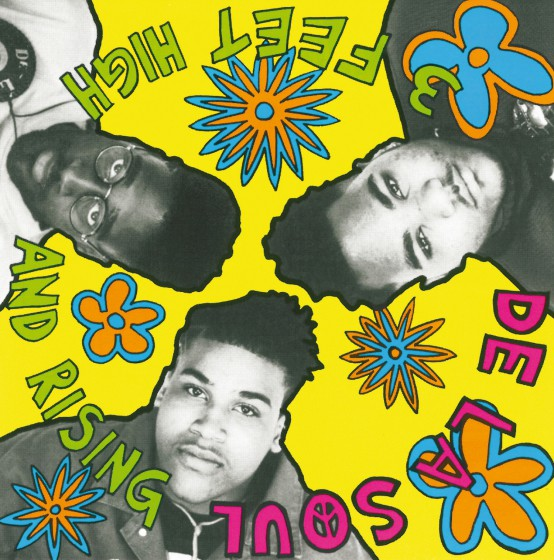 3-feet-high-and-rising-by-de-la-soul