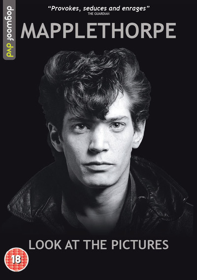 PostercMapplethorpe