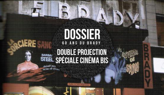 dossier_brady