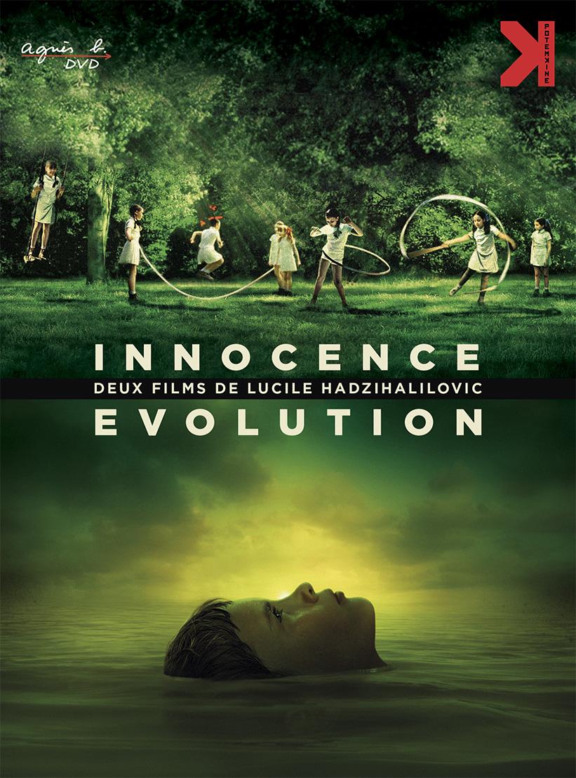 evolutioninnocence-rprovisoire