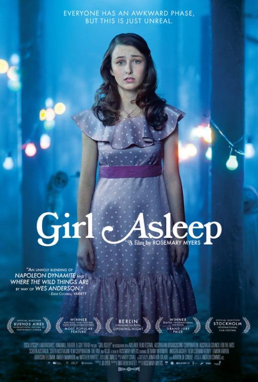 girl-asleep_poster_goldposter_com_2