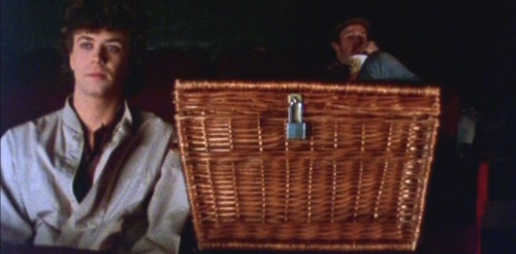 basket case ciné