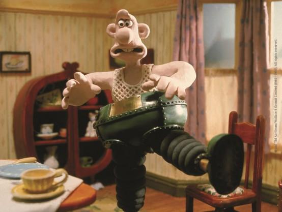 Wallace&Gromit_Les-Inventuriers_Un-Mauvais-pantalon_1 (Copier)