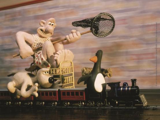 Wallace&Gromit_Les-Inventuriers_Un-Mauvais-pantalon_2 (Copier)