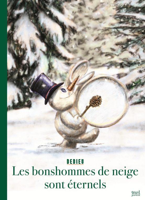 bonhommes_de_negie