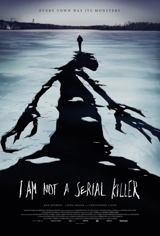i-am-not-a-serial-killer-poster-2-1