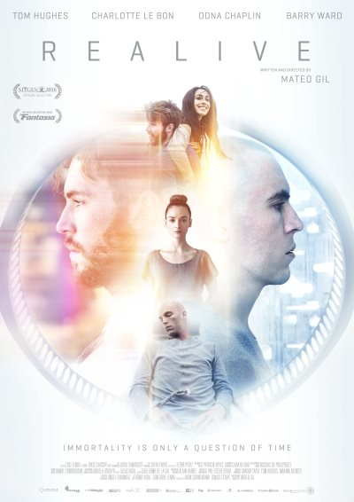 realive-poster