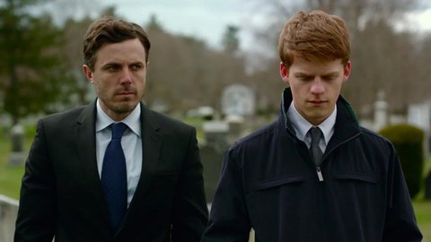 74427-manchester-by-the-sea-bande-annonce-dff002bca82e870