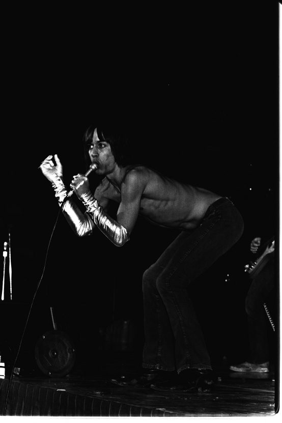 gimme_danger__c__mike_barich_iggy_pop_a-38
