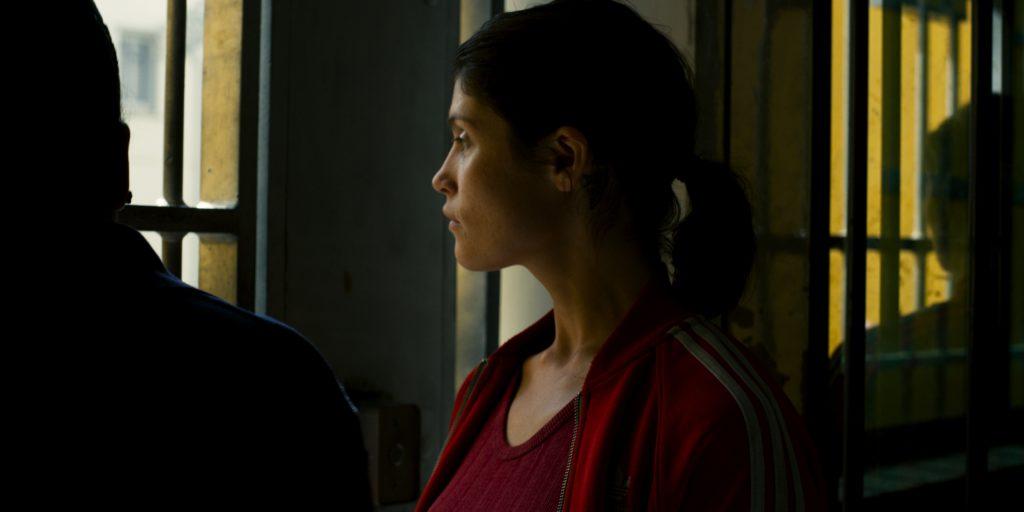 1-hd_orpheline_5k_tara_copyright_les_films_hatari_-_les_films_d_ici_01