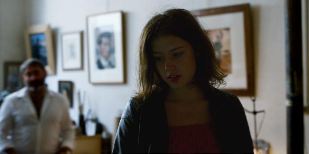 3-hd_orpheline_sandra_and_maurice_copyright_les_films_hatari___les_films_d_ici